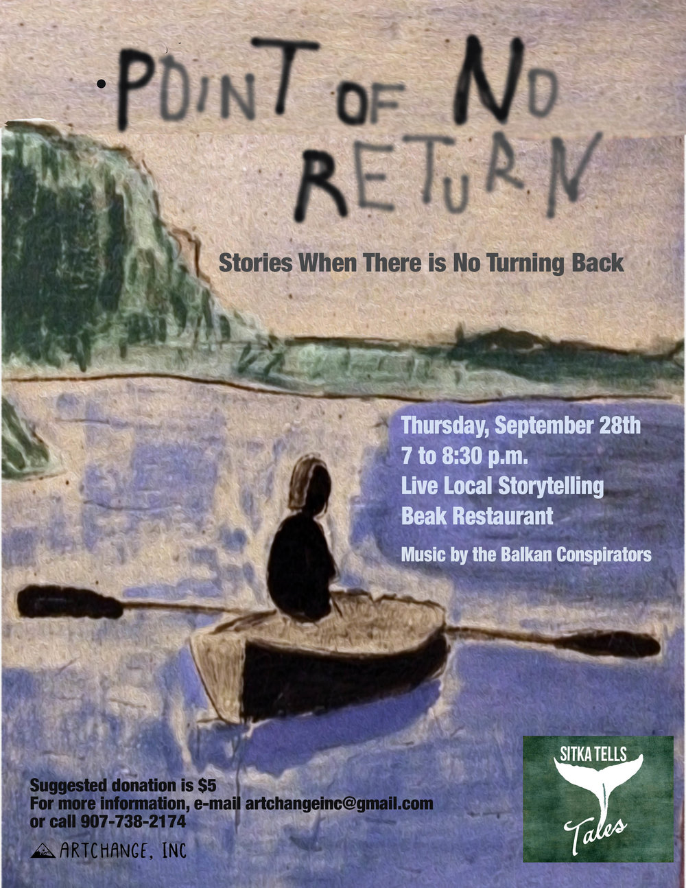 point of no return POSTER Cs.jpg
