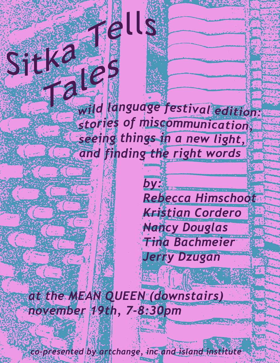 sitka tells tales s.jpg