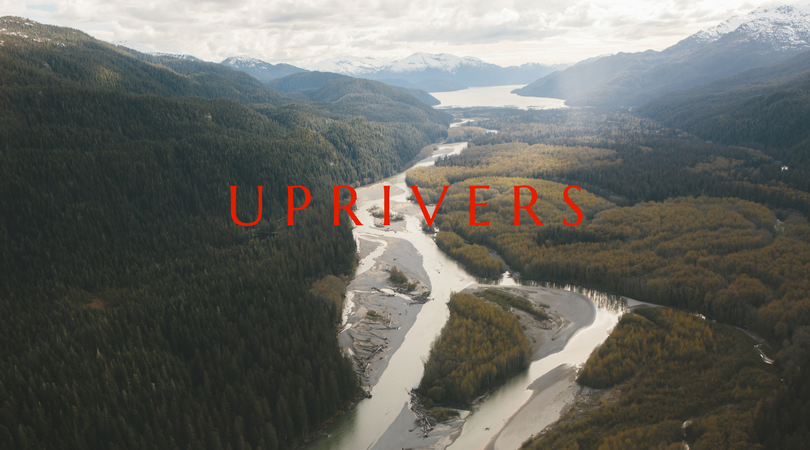 Uprivers Banner.png