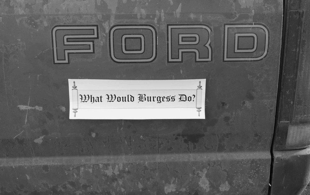 2018 -Burgess_WWBD_1400006 copy.jpg