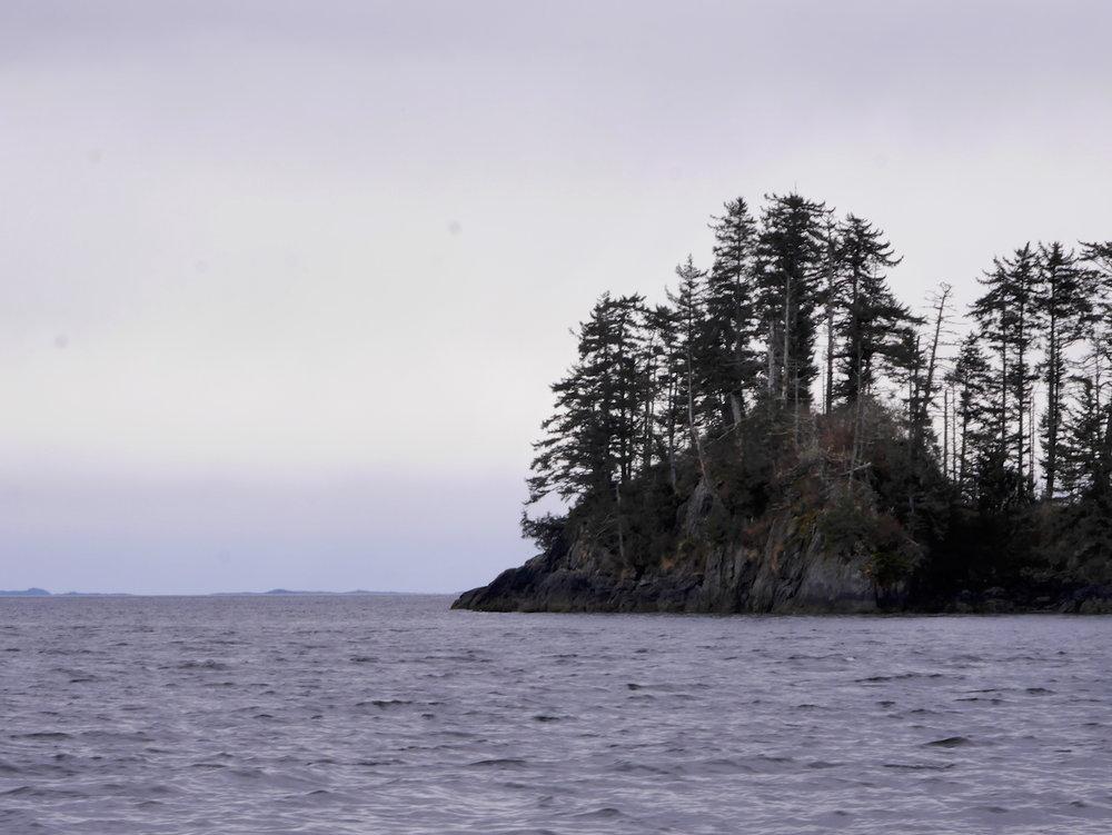 _1350560 Island .jpg