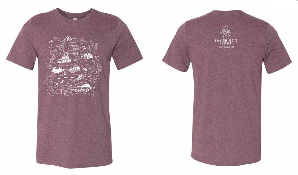 14 Miles T shirt mock up 018-09-15.jpg