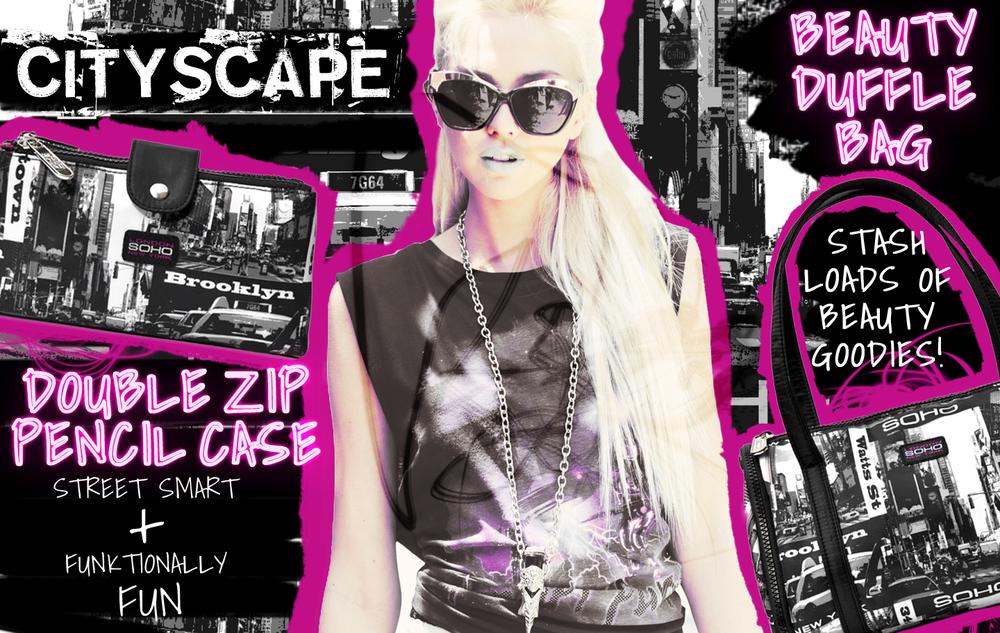 cityscape-uk.jpg
