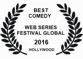 2016 wsfg laurels besT COMEDY.jpg