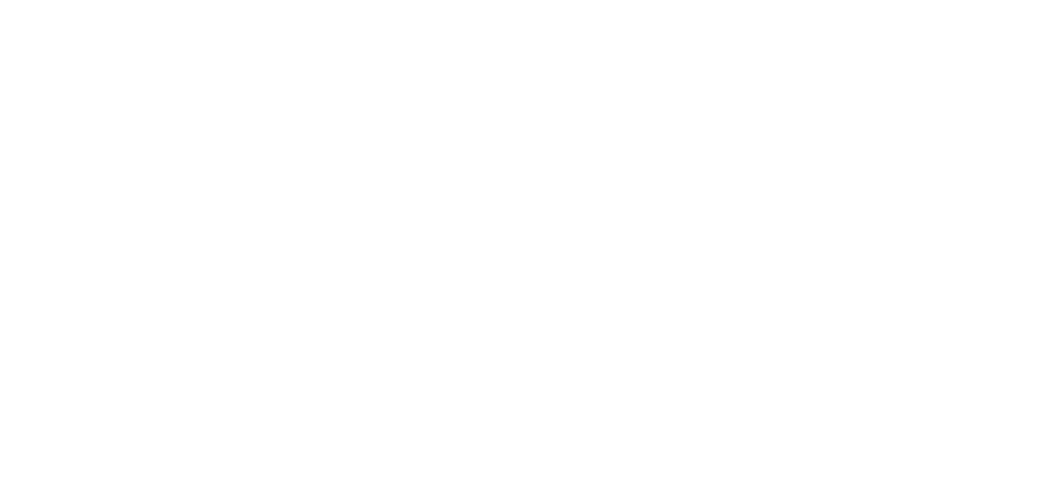 Coast Live Tropicals