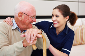 occupational therapy access for life