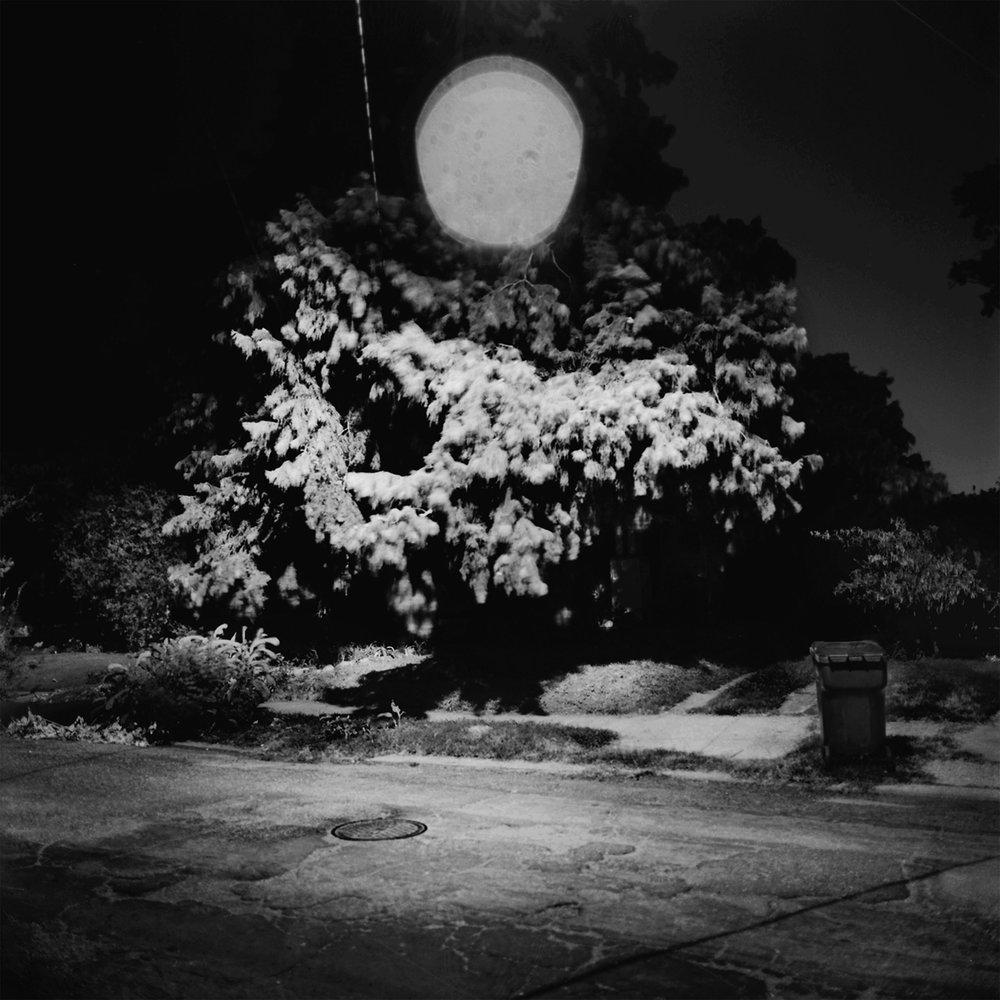 NightYouCaughtFire-Clinging.jpg