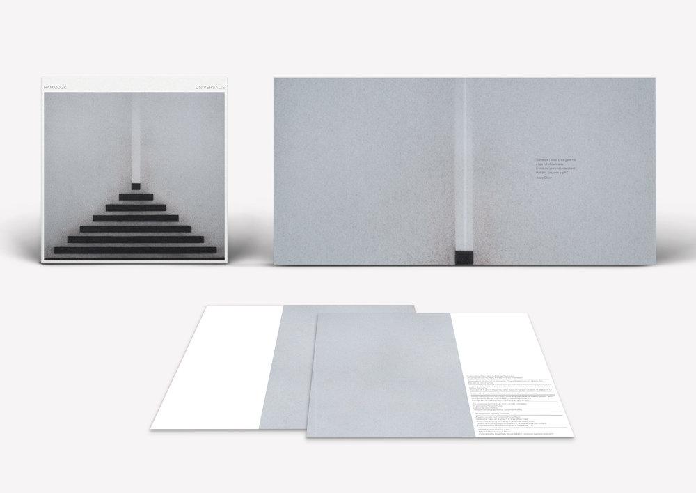 Uni-LP-mockup-3.jpg