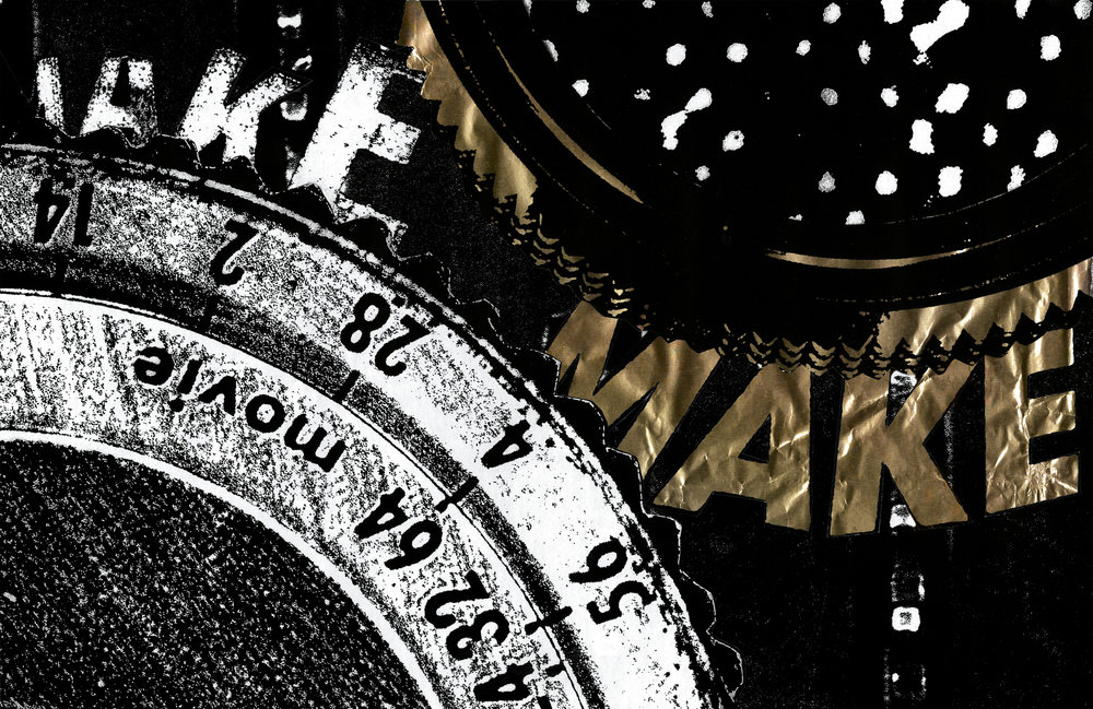 make_gold_duo_GOLD.jpg