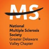 National MS Society Society Logo