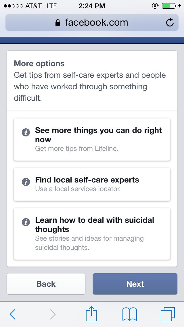 facebook_suicide_prevention_3