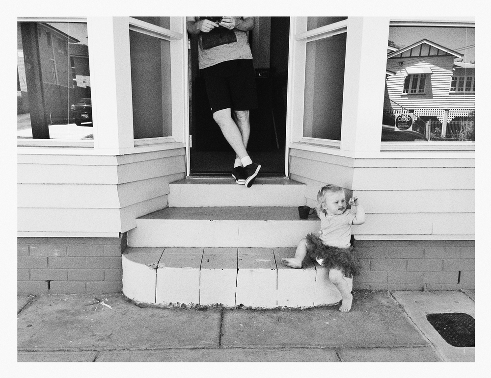 Wedding Photographer Stewart Ross