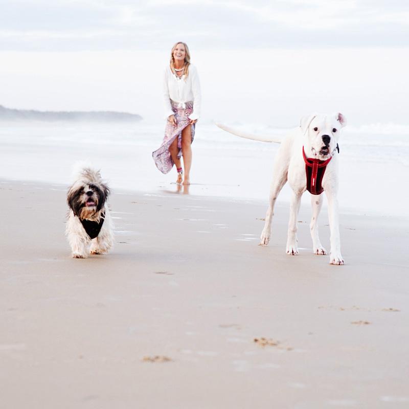 Beach Photography Sunshine Coast