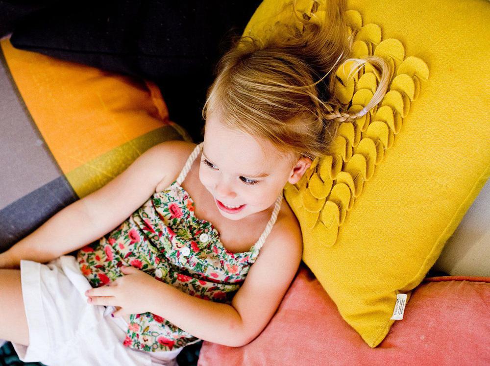 kids photographer tarragindi