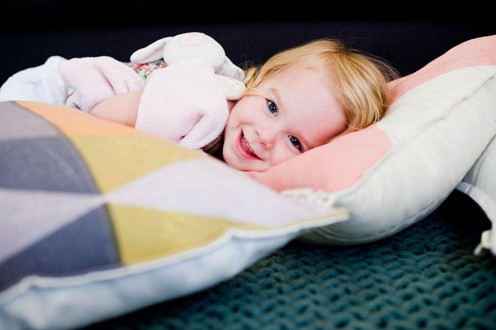 Tarragindi Kids Photography