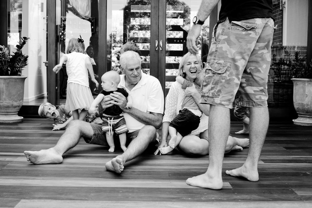 family photogrpaher brisbane