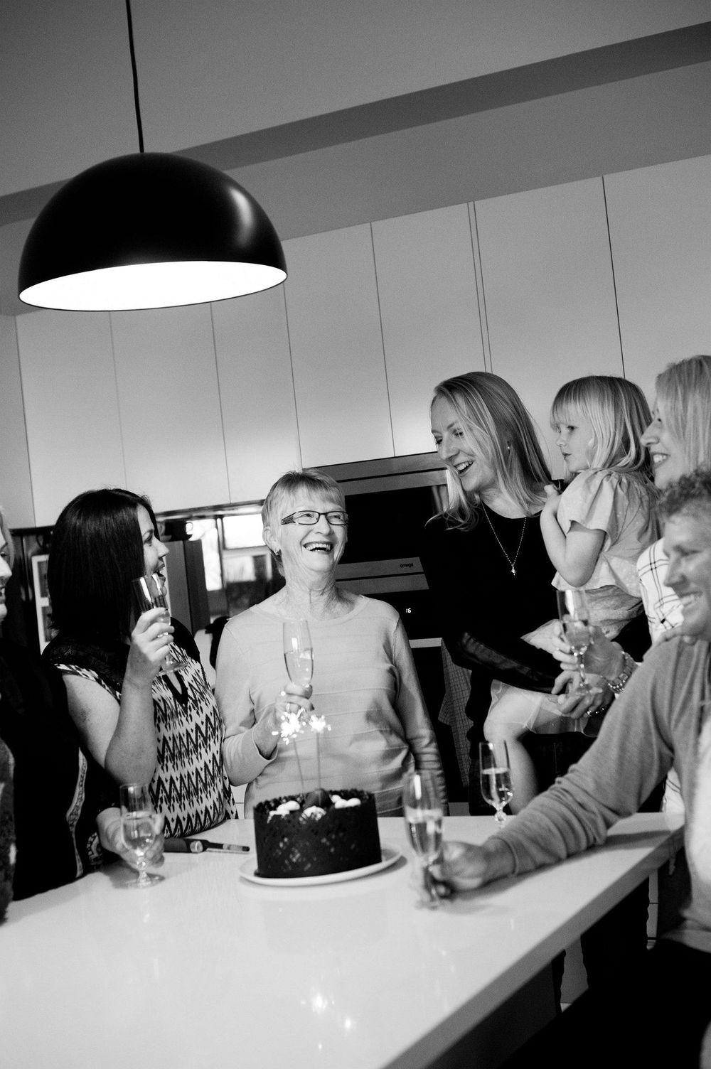 birthday photographer brisbane