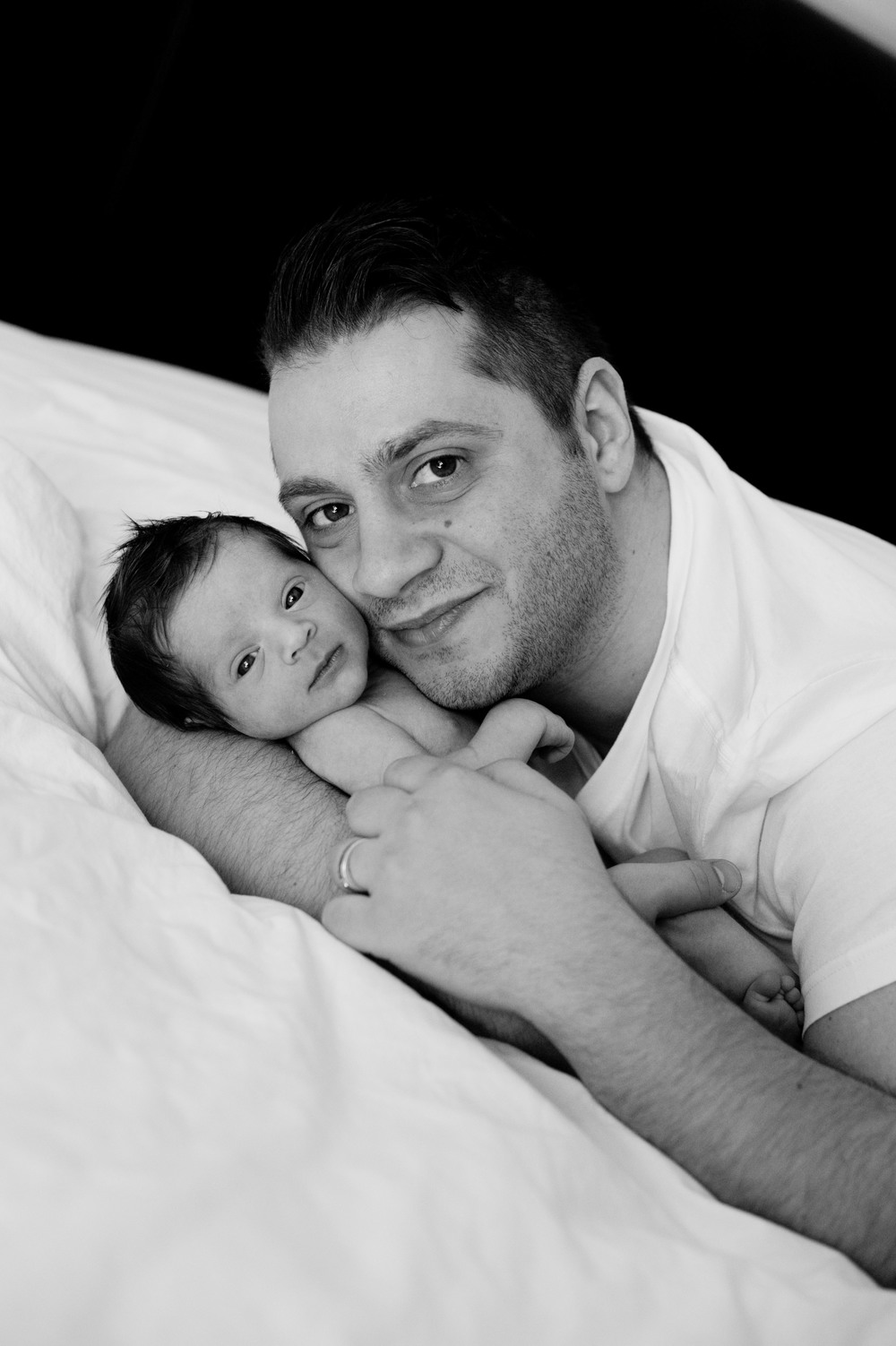 Newborn Photography Carindale