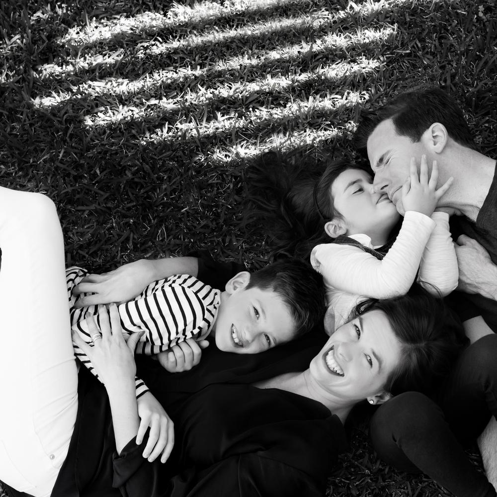 family photographer paddington