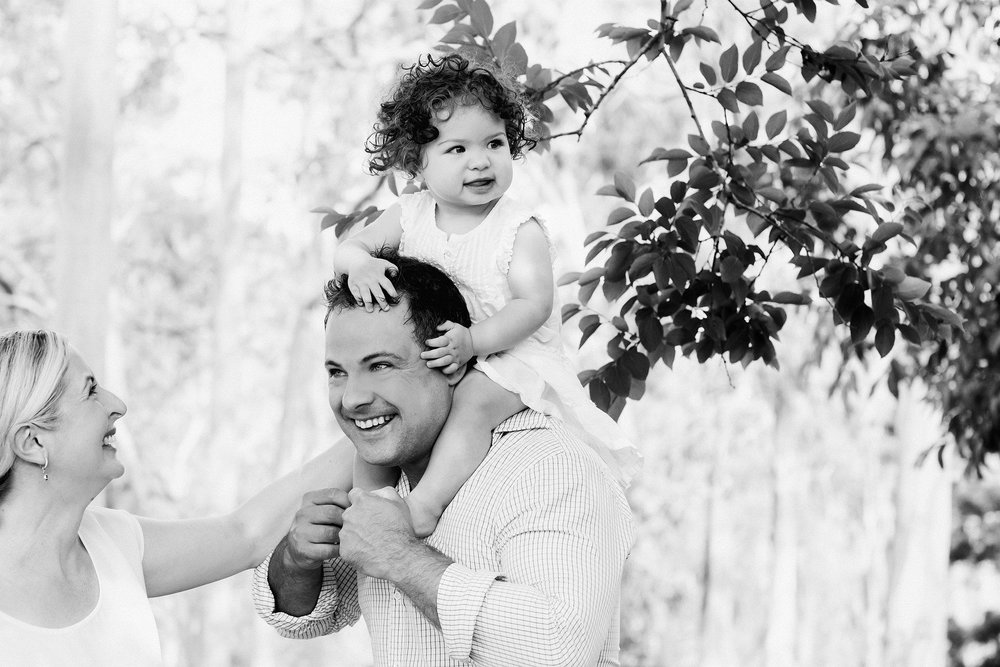 cooparoo family photographer