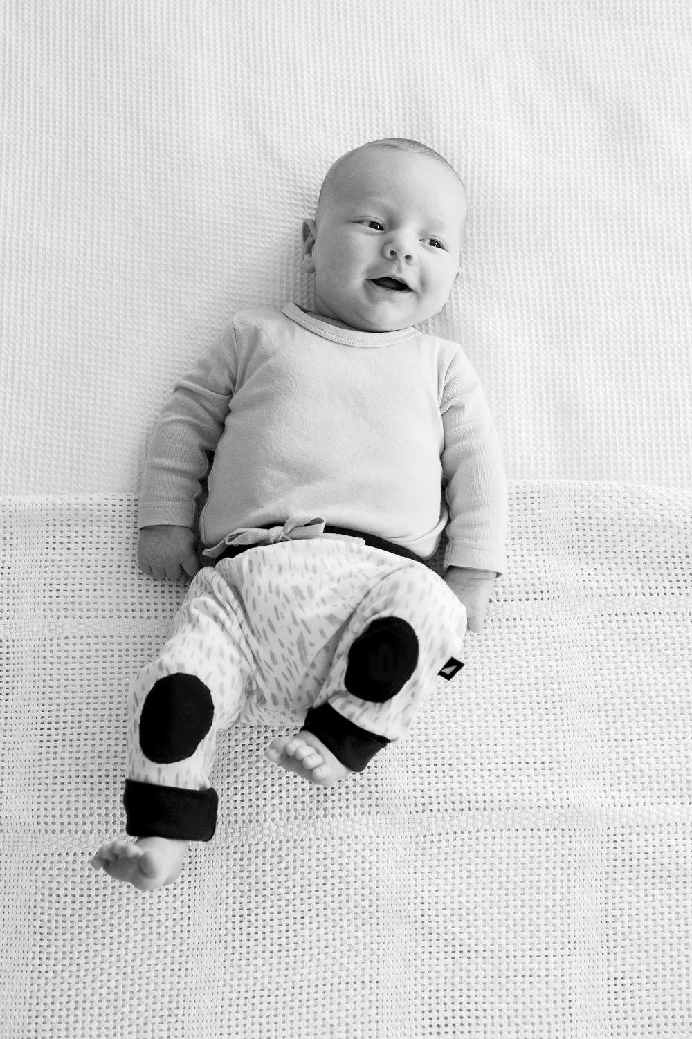 baby photographer lannie