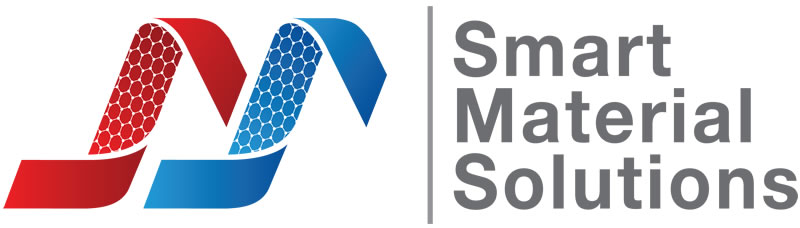 Smart Material Solutions, Inc.