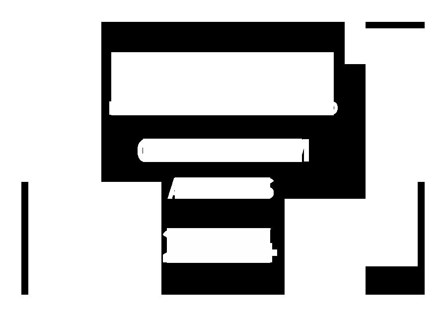 laurelsglobalfilm.png