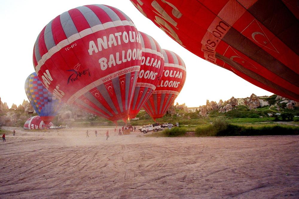 balloon 5.JPG