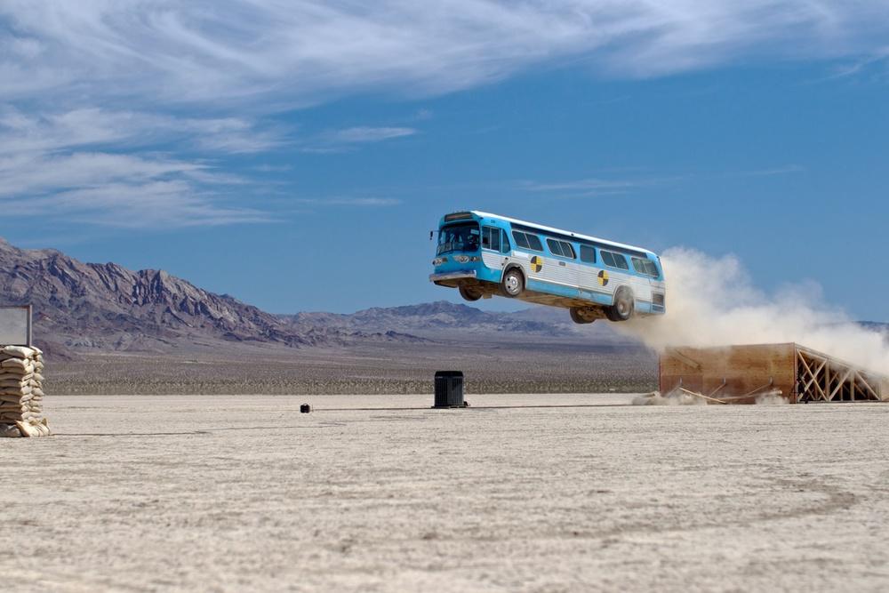 bus jump 1.jpg