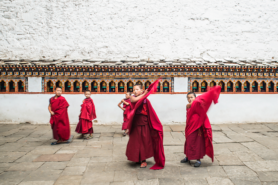 MonksBhutan.jpg