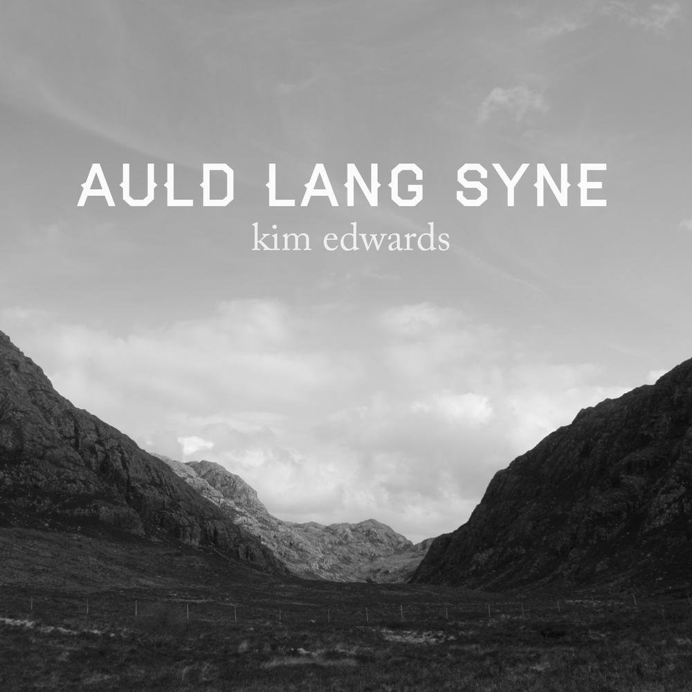 Auld Lang.jpg