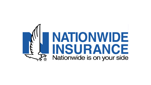 nationwide-insurance.png