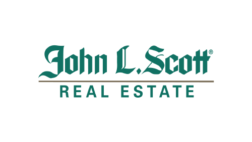 john-l-scott-real-estate.png