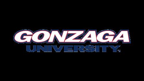 gonzaga-university.png
