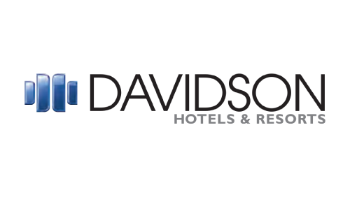 davidson-hotels-and-resorts.png