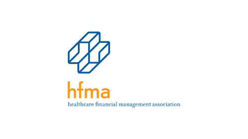 healthcare-financial-management-association.png