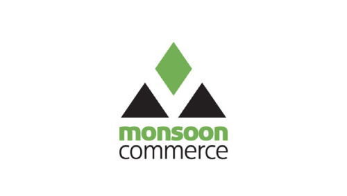 monsoon-commerce.png