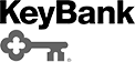 keybank-bw.png