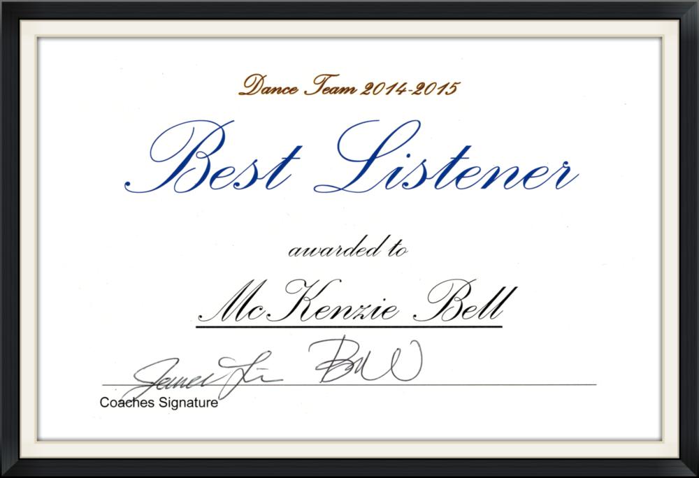 listening-award.png