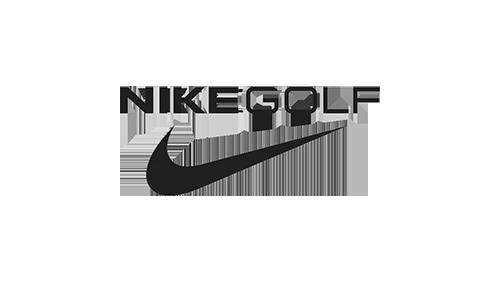 nike-golf.png