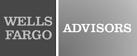wells-fargo-advisors-bw.png