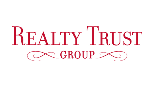 realt-trust-group.png