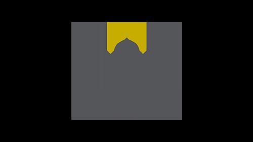 delap-cpa.png