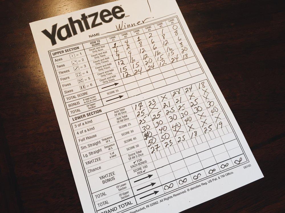yahtzee-score-card-greg-bell.JPG