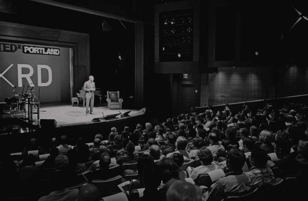 greg-bell-keynote-speaker-portland.jpg