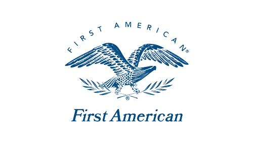 first-american-title.png