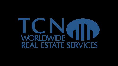 tcn-worldwide.png