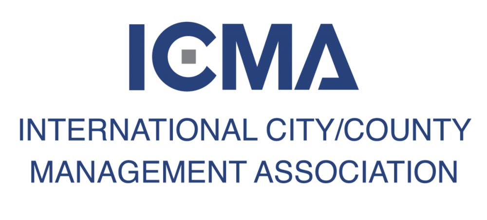 ICMA-logo-name-stack-center-color.png