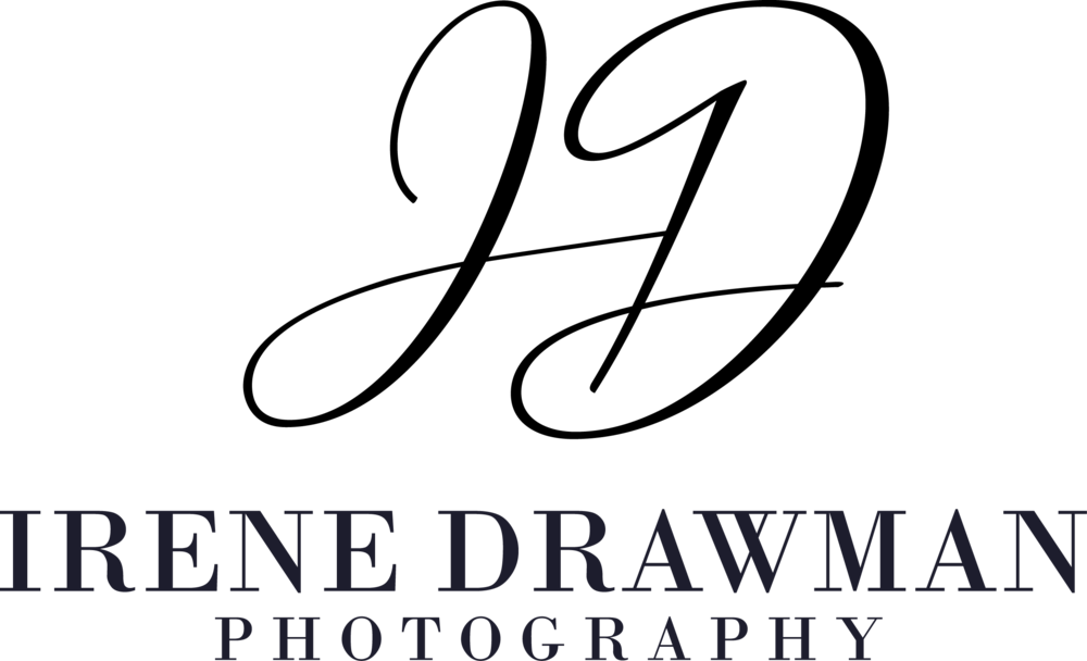Irene Drawman Photyography