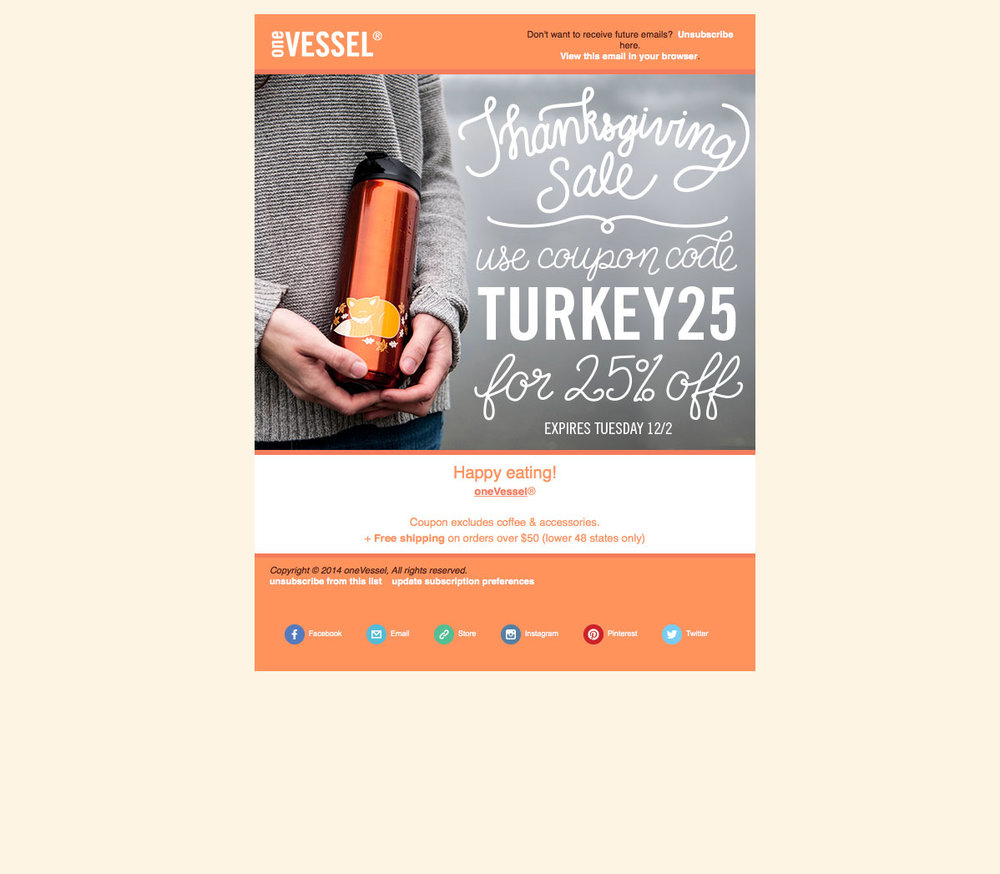 MC_Thanksgiving.jpg